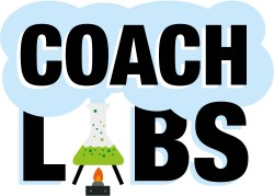 logo_coach_labs